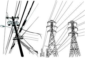 Základné pojmy v energetike