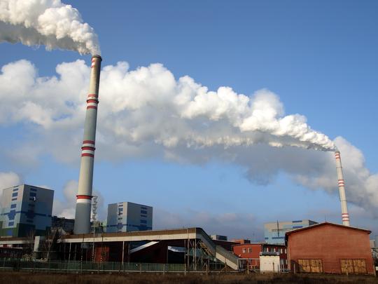 Biznisu so životným prostredím sa v EÚ darí. Stanovené ciele sa však neplnia