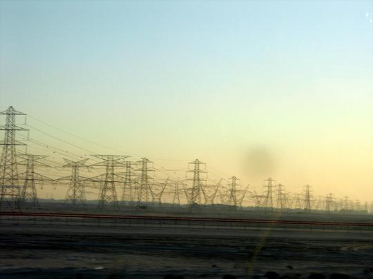 Európska komisia poskytuje 750 miliónov eur na projekty v oblasti infraštruktúry