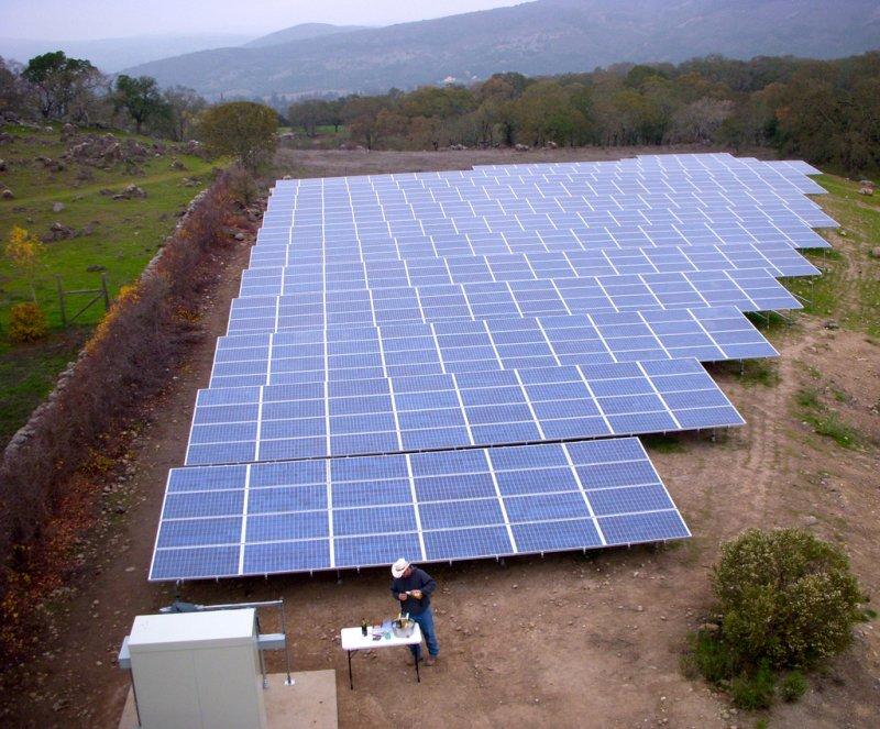 Český ústavný súd ponechal v platnosti zdanenie fotovoltaiky