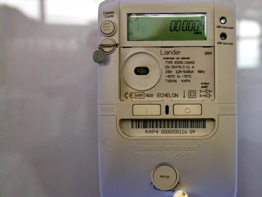 EXKLUZÍVNE: Navrhované zmeny v novele č. 657/2004 Z. z. o tepelnej energetike