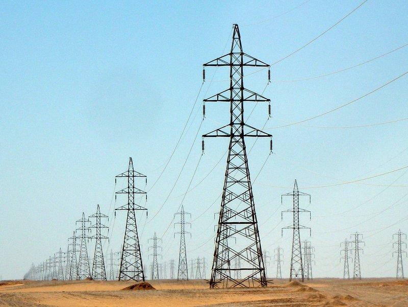 Komisia predstavila balík Energetickej únie. Konkrétnym návrhom sa vyhýba