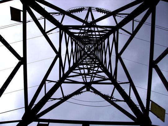 Mexiko schválilo reformu svojho energetického sektora