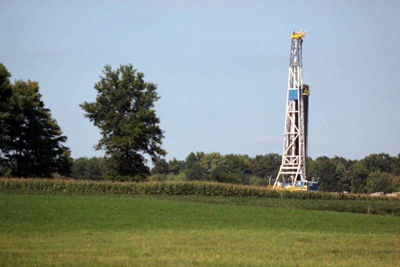 Nová technológia umožní USA ťažiť lacný bridlicový plyn ďalších dvadsať rokov