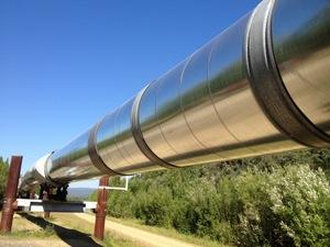 BSP preinvestovala do ropovodu Bratislava-Schwechat už 12,5 milióna eur