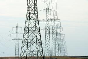 Komisia rozdelí 550 miliónov eur na cezhraničné európske siete