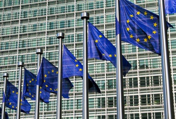 Európsky parlament tlačí na Komisiu, aby sprísnila ciele pre obehové hospodárstvo