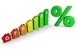 Návrh vyhlášky, ktorou sa ustanovujú podrobnosti energetickej účinnosti zdrojov