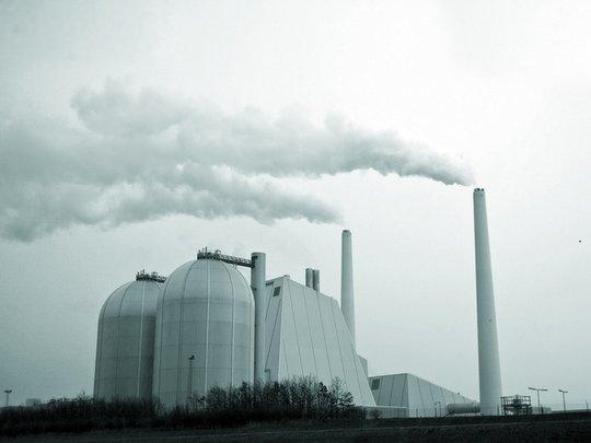 Názor. Omyl návrhu zákona oenergetickej efektívnosti