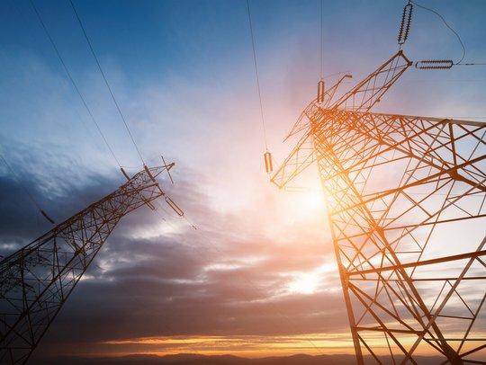 Zákon o regulácii v sieťových odvetviach