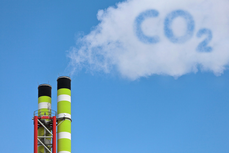 Európska komisia predstavila balík návrhov opatrení k transformácii európskeho energetického systému