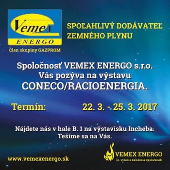 http://www.vemexenergo.sk/