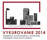 Pozvánka na konferenciu: VYKUROVANIE 2014