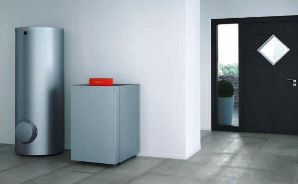 Najlepšie je zapracovať systém vykurovania tepelným čerpadlom už pri  navrhovaní projektu domu dd3ecfcf075